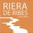 ESCOLA RIERA DE RIBES