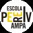 ESCOLA PERE IV
