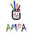 AMPA SS CC TORRELAVEGA