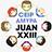 AMYPA JUAN XXIII HUESCA