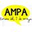 AMPA H2M