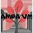 AMPA VM
