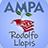 AMPA IES RODOLFO LLOPIS