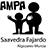 AMPA SAAVEDRA